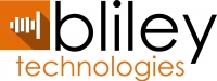 Bliley Technologies Inc