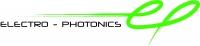Electro-Photonics LLC
