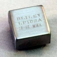 Bliley Technologies Inc