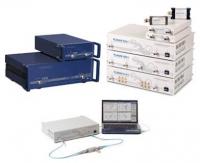 Copper Mountain Technologies