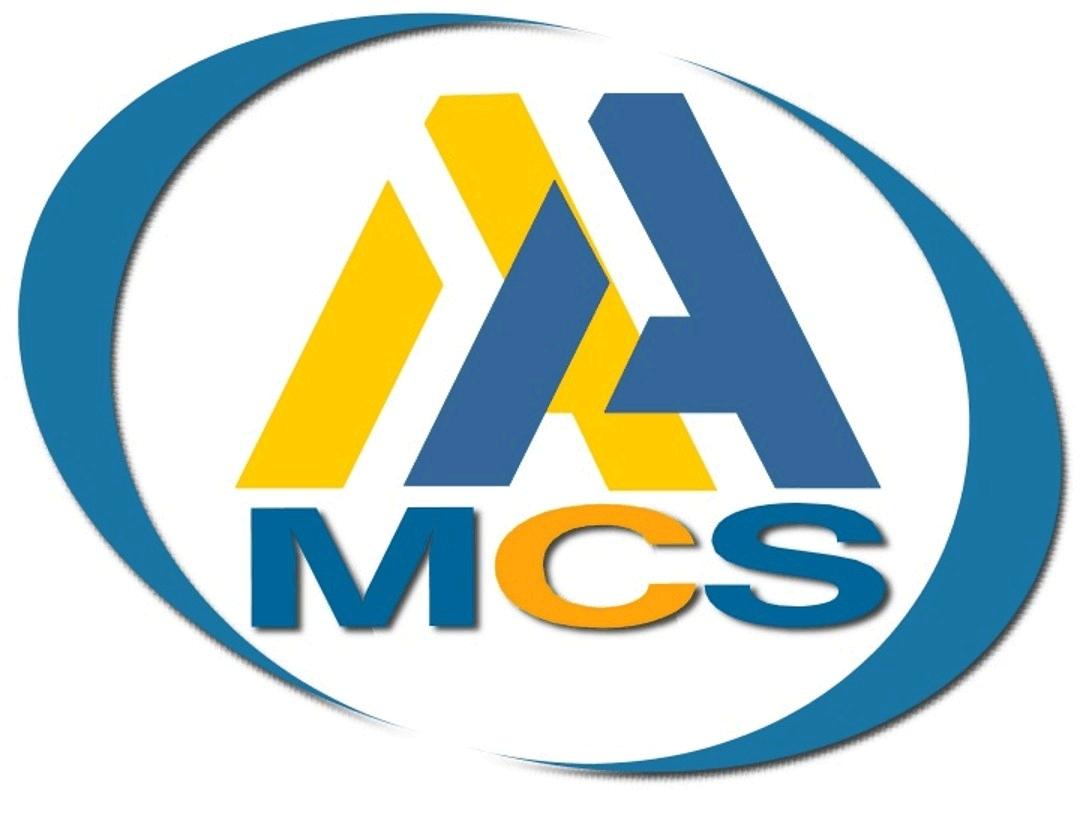 AA-MCS