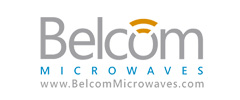 Belcom Microwaves Ltd