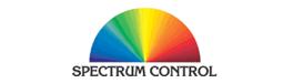 Spectrum Control