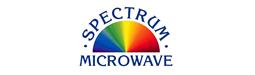 Spectrum Microwave - 1