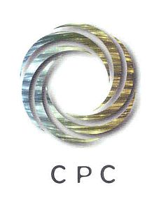 CPC (Communication Power Corporation)
