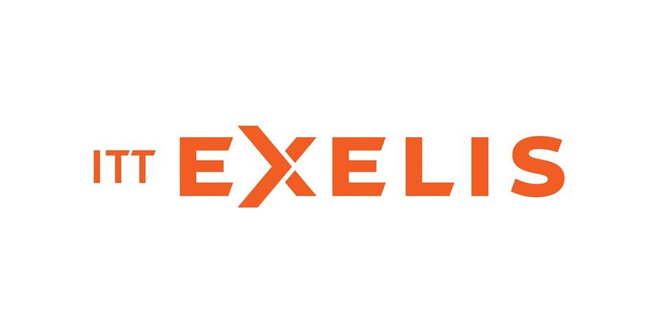 ITT Exelis