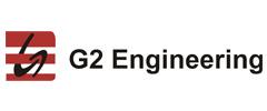 G2 Engineering
