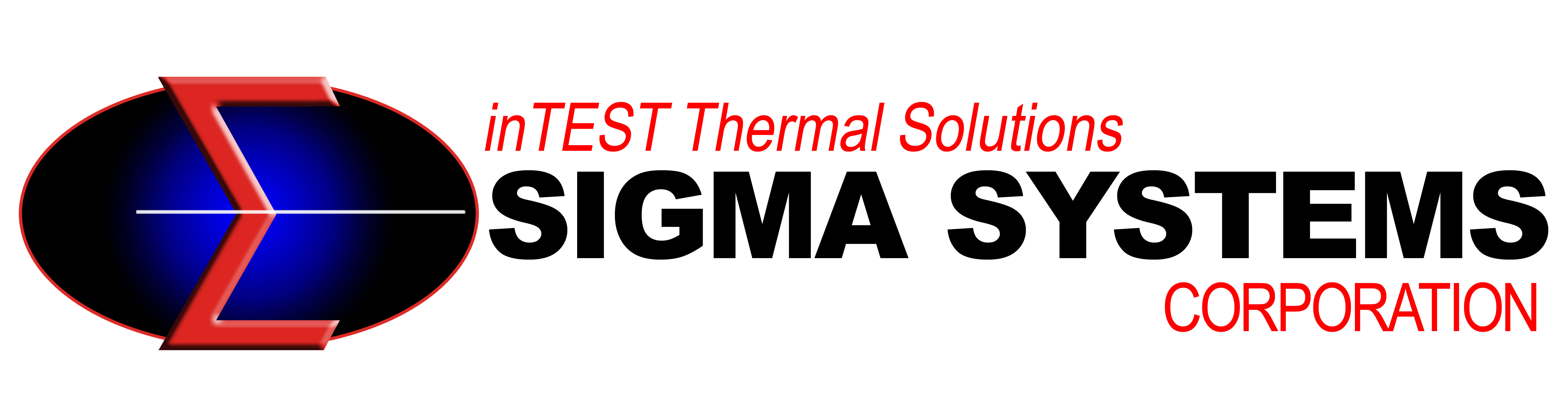 Sigma Systems(Thermal Platforms)