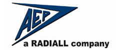 AEP (Applied Engineering Products)