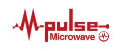M-pulse Microwave