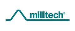 Millitech