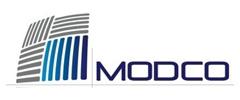 Modco, Inc.
