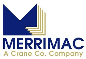 Merrimac Industries