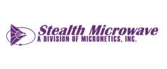 Stealth Microwave