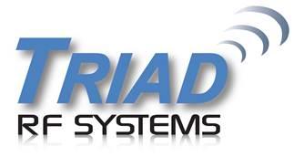 Triad RF Systems