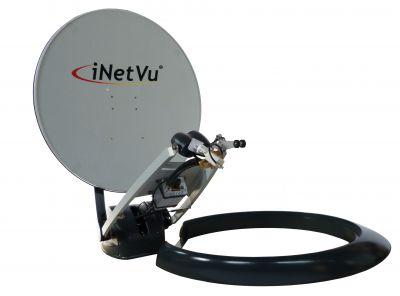 1201 Drive-Away Antenna