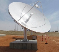 4.5m Receive-only Antenna