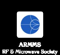 Melcom Exhibiting at ARMMS 2015