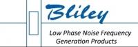 Bliley Technologies Inc Appoint Melcom Electronics Ltd as UK Representative
