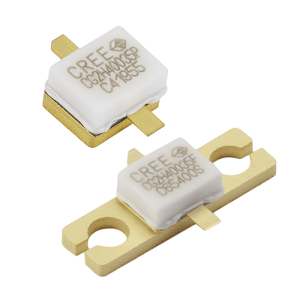 CG2H40035 (35 W, DC - 6 GHz, RF Power GaN HEMT) UK STOCK AVAILABLE