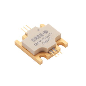 CMPA0060002F1 (2 W, DC - 6.0 GHz, GaN MMIC Power Amplifier) UK STOCK AVAILABLE