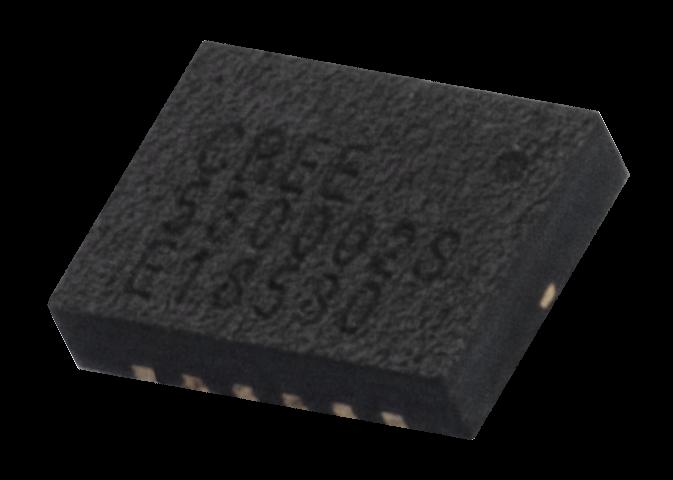 CMPA0530002S (2 W, 0.5-3.0 GHz, 28 V GaN HEMT MMIC Power Amplifier) UK STOCK AVAILABLE