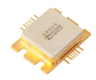 CMPA1H1J050F (60W, 17.3-19.2 GHz, GaN MMIC Amplifier) UK STOCK AVAILABLE