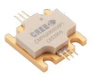 CMPA2060035F1 (35-W, 2.0 - 6.0 GHz, GaN MMIC Power Amplifier) UK STOCK AVAILABLE