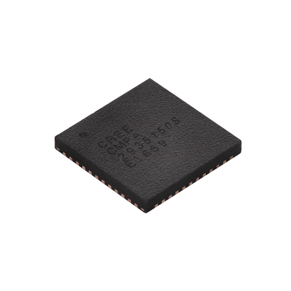 CMPA2935150S (150 W, 2.9-3.5 GHz, GaN MMIC power Amplifier) UK STOCK AVAILABLE