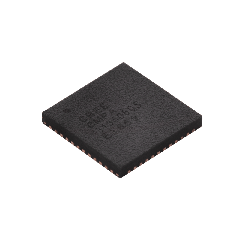 CMPA3135060S (3.1 - 3.5 GHz, 60 W, Packaged GaN MMIC Power Amplifier) UK STOCK AVAILABLE