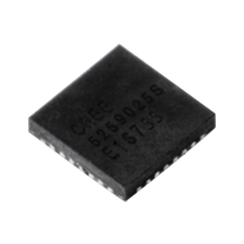 CMPA5259025S (40 W, 5.2 - 5.9 GHz, GaN MMIC, Power Amplifier) UK STOCK AVAILABLE