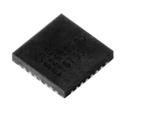 CMPA5259050S (50 W, 5.0 - 5.9 GHz, GaN MMIC, Power Amplifier) UK STOCK AVAILABLE
