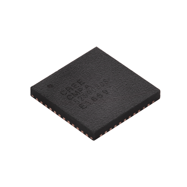 CMPA5259080S (80 W, 5.0 - 5.9 GHz, GaN MMIC, Power Amplifier) UK STOCK AVAILABLE