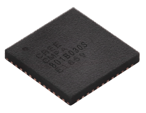CMPA801B030S (7.9 - 11.0 GHz, 40 W, Packaged GaN MMIC Power Amplifier) UK STOCK AVAILABLE