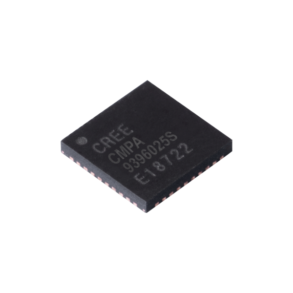 CMPA9396025S (25 W, 9.3 - 9.6 GHz GaN MMIC Power Amplifier) UK STOCK AVAILABLE