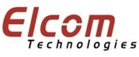 New Elcom Microwave Wideband Receiver