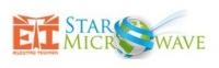 NOVA Microwave Low Loss Range of Isolators and Circulators