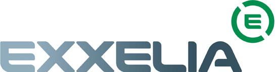 Exxelia - Inc. Eurofarad, Sic Safco, Firadec, Microspire & Dearborn