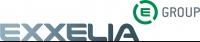 Exxelia WT83 Tantalum Capacitor Breakthrough