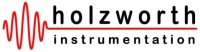 Holzworth presents HS9000B Series, Multi-Channel RF Synthesiser with Improved Comms Interfacing