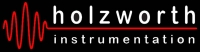 Melcom Supply Holzworth new HSX series ultra low phase noise synthesisers