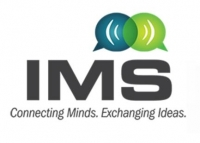 Melcom to attend IMS 2016