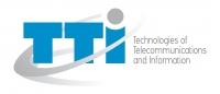 TTI appoint Melcom as UK Reseller