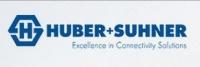 Melcom Supply Low loss Huber Suhner Sucoflex 400