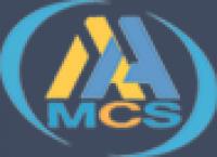 AA-MCS New 200w 2.5-6Ghz Rack Mounted Power Amplifier