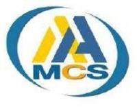 AA-MCS New 0.8-4.2GHz GaN Power Amplifier 50W, 100W & 200W