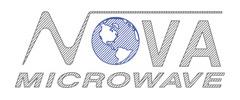Nova Microwave