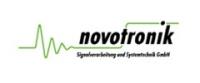 New Novotronik Switching Matrix