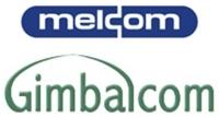 Melcom Signs MOU with Gimbalcom