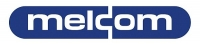 Melcom to exhibit at ARMMS 2016
